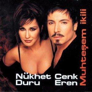 Nükhet Duru, Cenk Eren 歌手頭像