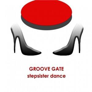 Groove Gate 歌手頭像