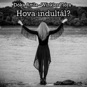 Attila Dóka 歌手頭像