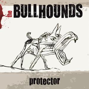 The Bullhounds 歌手頭像