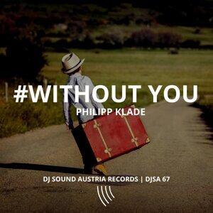 Philipp Klade 歌手頭像