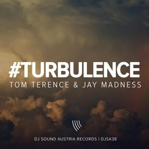 Tom Terence & Jay Madness 歌手頭像