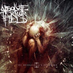 Absolute Terror Field 歌手頭像