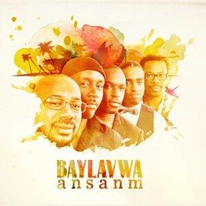 Baylavwa 歌手頭像