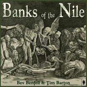 Bev Benfell and Tim Barton 歌手頭像