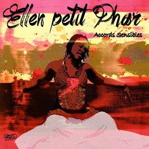Ellen Petit-Phar 歌手頭像