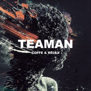Teaman 歌手頭像