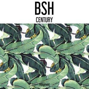 BSH 歌手頭像