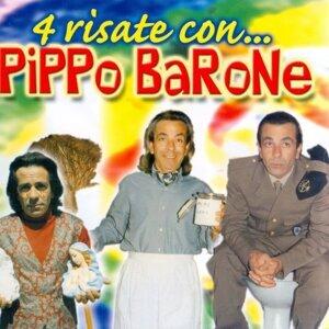 Pippo Barone 歌手頭像