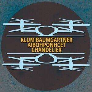 Klum Baumgartner, Aibohponhcet 歌手頭像