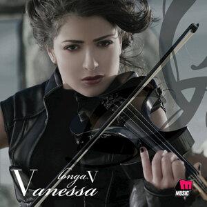 Divanessa 歌手頭像