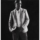 Anthony Hamilton (安東尼漢彌頓) 歌手頭像