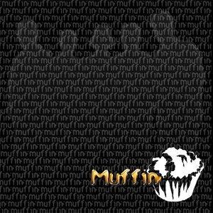 Muffin 歌手頭像