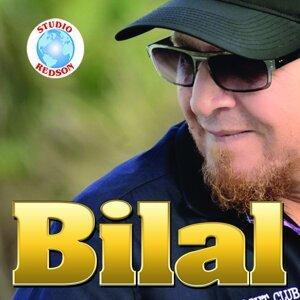 Cheb Bilel 歌手頭像