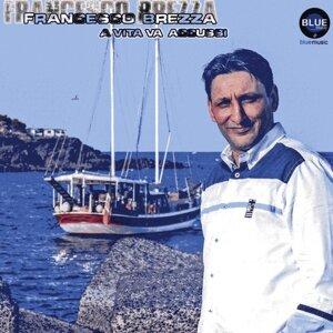 Francesco Brezza 歌手頭像