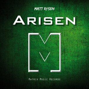 Matt Rysen 歌手頭像