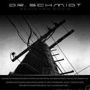 Dr. Schmidt 歌手頭像
