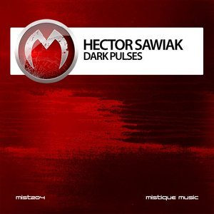 Hector Sawiak 歌手頭像