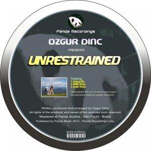 Ozgur Dinc 歌手頭像
