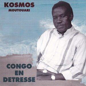 Moutouari Kosmos 歌手頭像