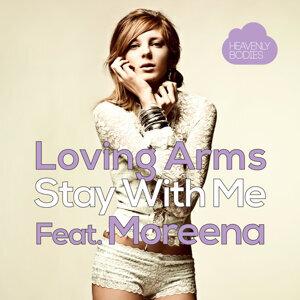 Loving Arms 歌手頭像