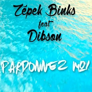 Zepek Binks 歌手頭像
