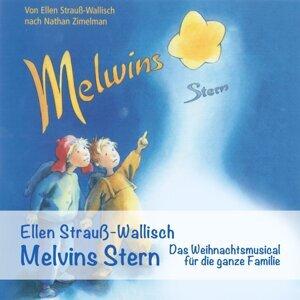 Ellen Strauß-Wallisch 歌手頭像