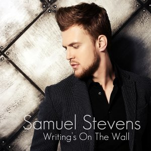 Samuel Stevens 歌手頭像