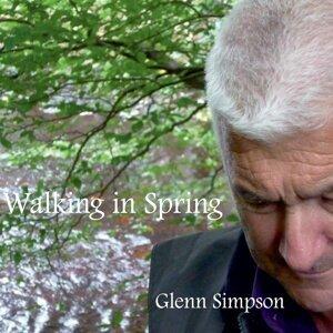 Glenn Simpson 歌手頭像