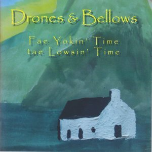 Drones & Bellows 歌手頭像