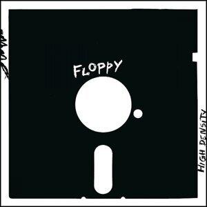 Floppy 歌手頭像