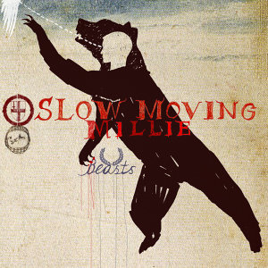 Slow Moving Millie 歌手頭像