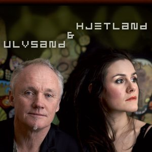 Jullie Hjetland, Jens Ulvsand 歌手頭像