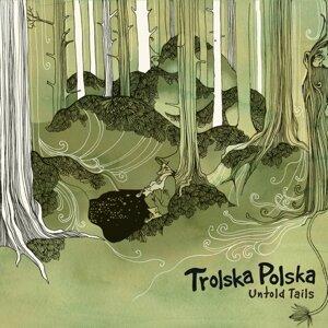 Trolska Polska 歌手頭像
