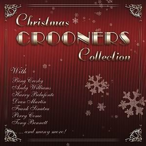 Christmas Crooners Collection