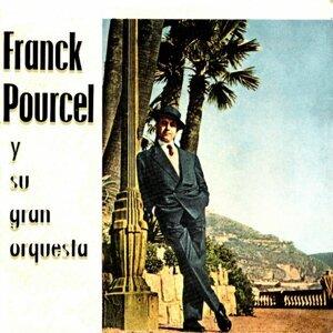 Franck Pourcel y su Gran Orquesta 歌手頭像