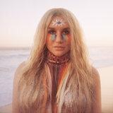 Kesha (惡女凱莎)