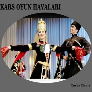 Turan Deniz 歌手頭像