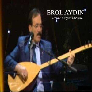 Erol Aydın 歌手頭像