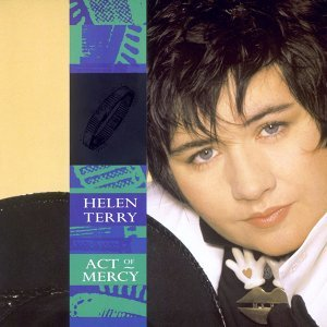 Helen Terry 歌手頭像