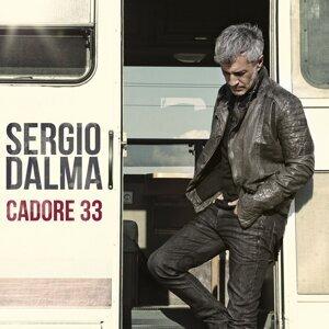 Sergio Dalma 歌手頭像