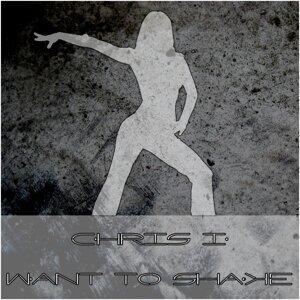 Chris I. 歌手頭像