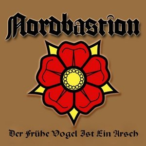 Nordbastion 歌手頭像