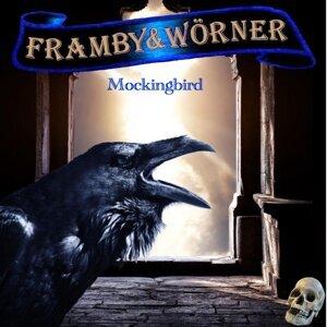 Framby & Wörner 歌手頭像