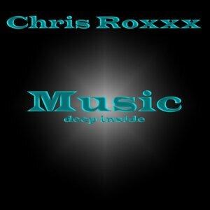 Chris Roxxx 歌手頭像