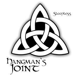 Hangman's Joint 歌手頭像