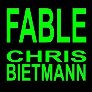 Chris Bietmann 歌手頭像
