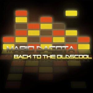 Mario Dacota 歌手頭像