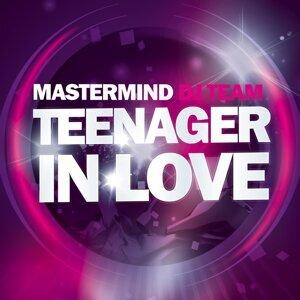 Mastermind DJ Team 歌手頭像