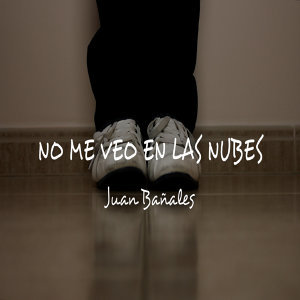 Juan Bañales 歌手頭像